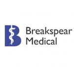 brakespear medical