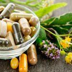 Treatment Supplements Discounts