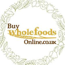 Whole Foods Online