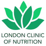 London Vlinic of Nutrition