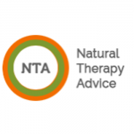 Natural Therapy Advice