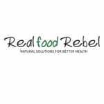 Real Food Rebel
